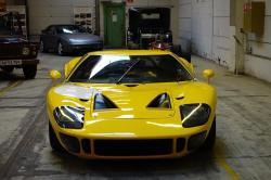 ClassicMotorSales-ViaRETRO-FordGT40DSC04158