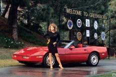 500x_pmoy_1987_corvette
