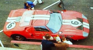 ScuderieFilipinetti-1965-1005