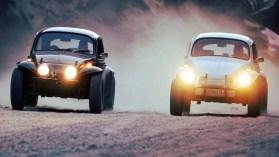 VW-Baja