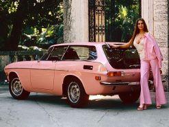 cbf60f25c197ddbf9a17976b686f674d-pink-cars-pink-ladies