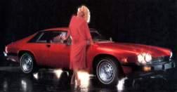 pmoy_1980_jaguar