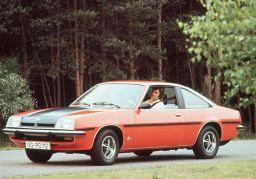 1975-Opel-Manta-16365