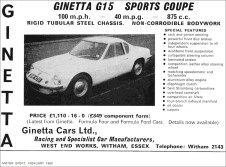ginetta 1969 g15 (2)