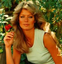 Farrah-Fawcett-fabulous-female-celebs-of-the-past-10733335-545-557