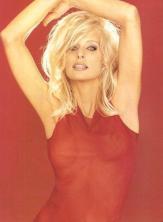 Farrah-Fawcett-fabulous-female-celebs-of-the-past-10733360-440-601