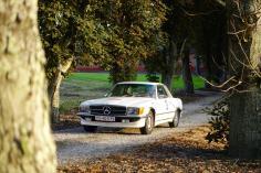 Mercedes-Benz-SLC-1972DSC04225