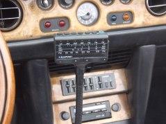 c125-radio-remote