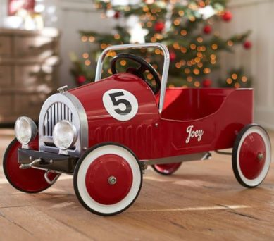 christmas-gifts-for-kids-pottery-barn-kids-retro-car-480x0-c-default
