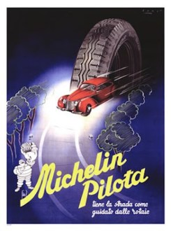 0000-0471-4Michelin-Pilota-c-1930-Posters
