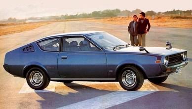 1975-1982-mitsubishi-celeste-4105_8950_969X727