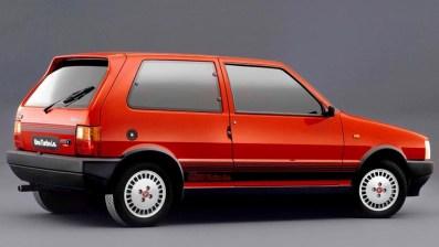 1985-1989-fiat-uno-turbo-i-e