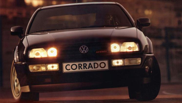 1992-1995-volkswagen-corrado-vr6-3316_3452_969X727