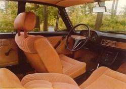 Audi002