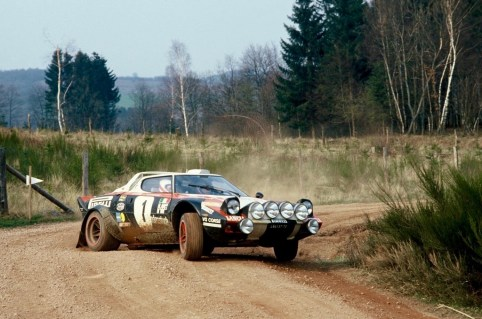 LHA083-Stratos-Rally-Version-1972-1975C1-1024x679