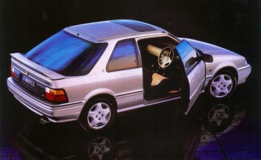 Rover-216-GTi-DOHC