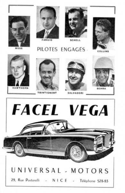 Universal-Motors