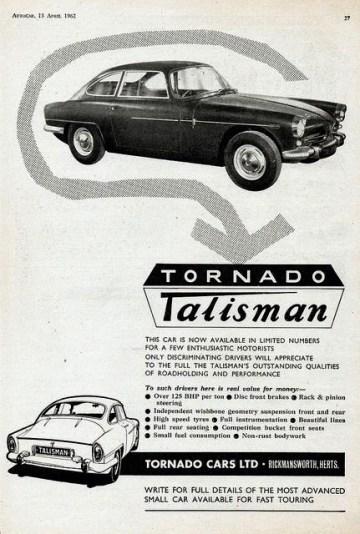 a58f7195dd7aa260812779c6d5fdf64b--british-car-car-posters