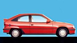 vauxhall-astra-gte-16v-mk2-1984-1991