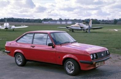 RS2000 Mk2