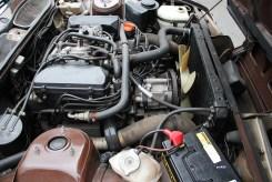 rover-engine