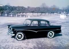 1957-Prince-Skyline-1500-Deluxe-ALSI