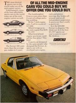 Fiat-X1-9-Ad