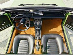 Interior-fiat-x-design-cars