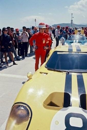 Prince-R380-3rd-Japan-GP-1966-05-03-8a