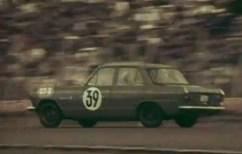 Prince-Skyline-GT-B-S54-1964-Japan-Grand-Prix-Yoshikazu-Sunako