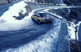 Renault+5+4