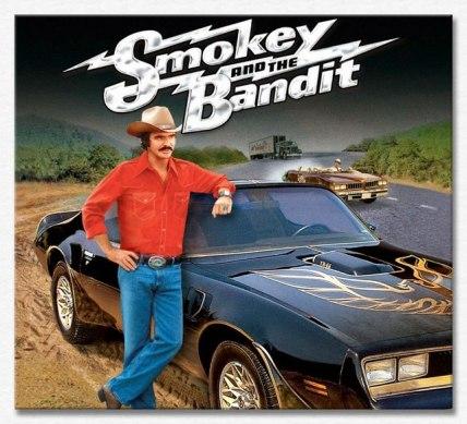 Smokey-and-the-Bandit-poster