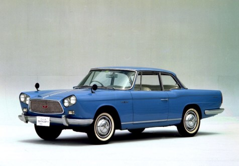 nissan_skyline_1961_wallpapers_1