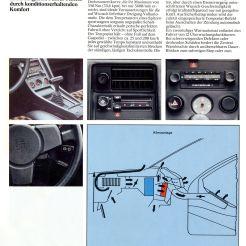 1979 Porsche 928 Broch 14 (1)