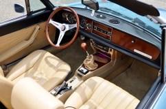 1981-fiat-2000-spider-interior