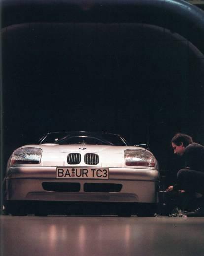 Baur-TC3-front