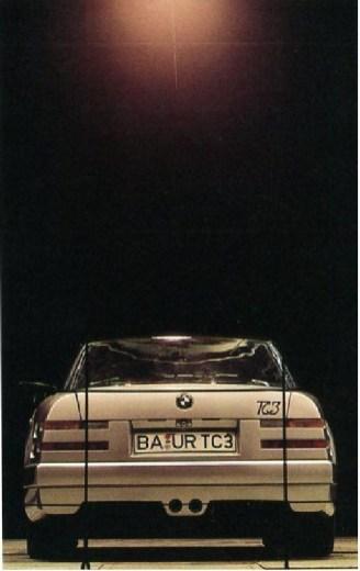 Baur-TC3-rear