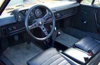 Momo Monza 914
