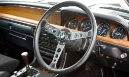 Petri BMW E9