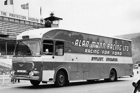 Team-Spotlight-Alan-Mann-Racing