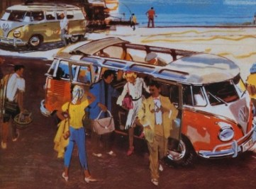 volkswagen-bus-1