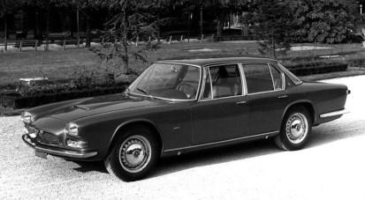 1963-1971-maserati-quattroporte-i-ii-1174_2061_969X727