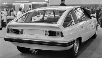 1967-BMC-1800-Aerodynamic-Pininfarina-3