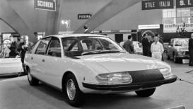 1967-BMC-1800-Aerodynamic-Pininfarina