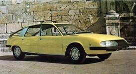 Pininfarina_bmc_1800_berlina_aerodinamica_1967_01_88c0d5d2d4e06662f9f87cc69446cb42