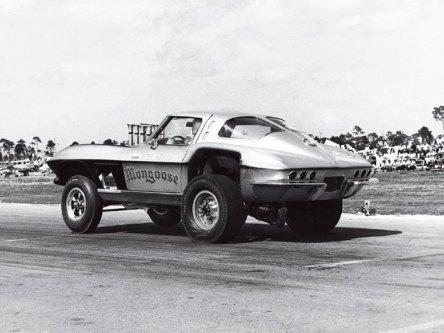 vemp_0612_05_z+drag_racing_corvettes+1963_corvette_coupe