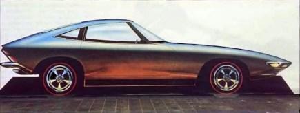 1970_Holden_Torana_GTR-X_Concept_Rendering_01