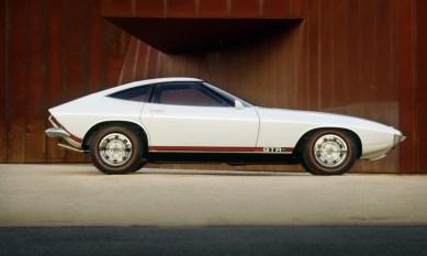 Holden-Torana-GTX-R-3