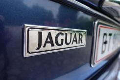 Jaguar-XJ12-Sovereign-ViaRETRO_DSC00707