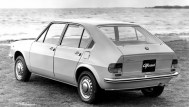 alfa-romeo_alfasud_1972_photos_4